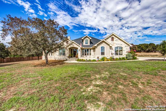 565 Arbor View, Adkins, TX 78101 (MLS #1420008) :: Alexis Weigand Real Estate Group