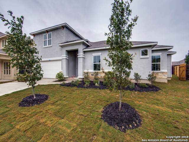 120 Dykes Ln, Cibolo, TX 78108 (#1420012) :: The Perry Henderson Group at Berkshire Hathaway Texas Realty