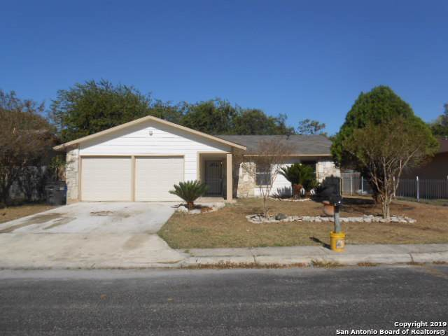 9010 Island View St, San Antonio, TX 78242 (#1420038) :: The Perry Henderson Group at Berkshire Hathaway Texas Realty