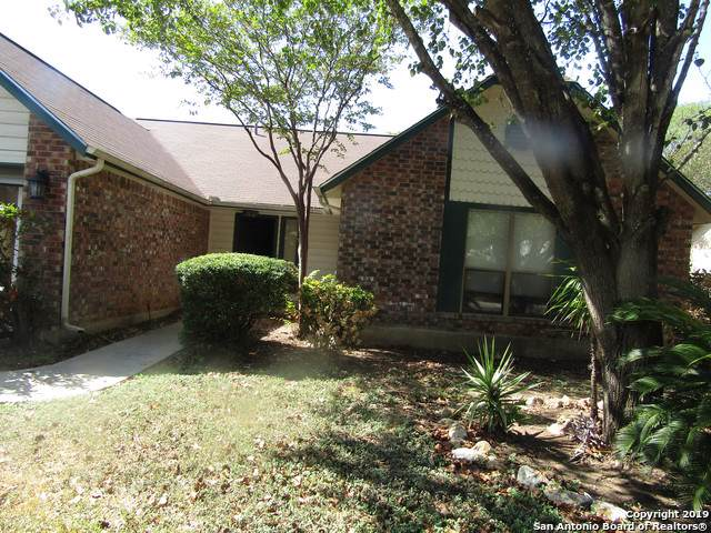3210 Morning Trail, San Antonio, TX 78247 (#1420049) :: The Perry Henderson Group at Berkshire Hathaway Texas Realty