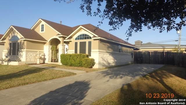 12214 S 7TH TEE CIR, San Antonio, TX 78221 (#1420076) :: The Perry Henderson Group at Berkshire Hathaway Texas Realty
