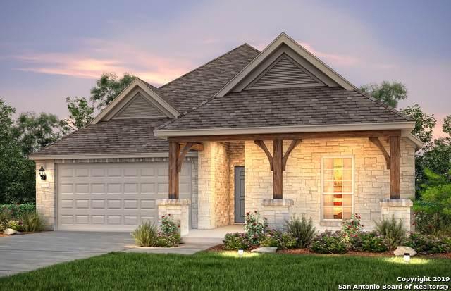 13944 Lazada, San Antonio, TX 78245 (#1420123) :: The Perry Henderson Group at Berkshire Hathaway Texas Realty