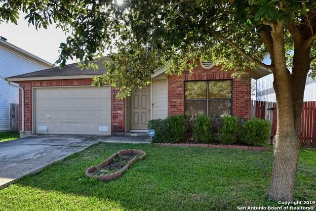 13710 Escort Dr, San Antonio, TX 78233 (MLS #1420127) :: The Mullen Group | RE/MAX Access