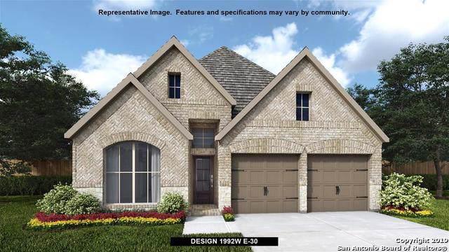 632 Blue Oak Boulevard, San Marcos, TX 78666 (MLS #1420129) :: BHGRE HomeCity