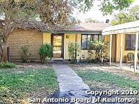 142 Newport Dr, San Antonio, TX 78218 (MLS #1420144) :: Alexis Weigand Real Estate Group