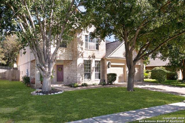 20410 Settlers Valley, San Antonio, TX 78258 (#1420158) :: The Perry Henderson Group at Berkshire Hathaway Texas Realty