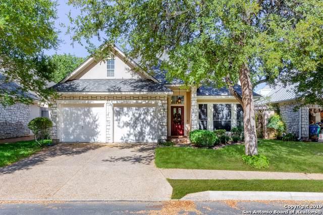 13318 Gable Village Dr, San Antonio, TX 78231 (MLS #1420182) :: Glover Homes & Land Group