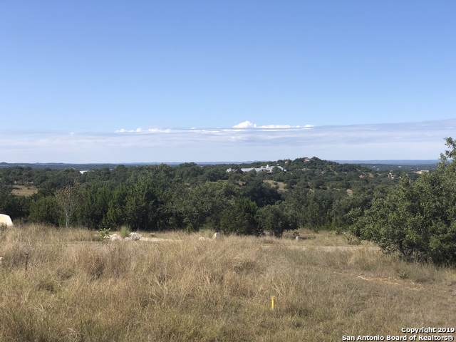 LOT 36 Oakland Hills - Photo 1