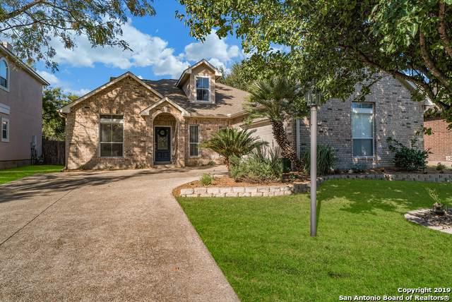 13510 Chamber Oaks, San Antonio, TX 78231 (MLS #1420196) :: Glover Homes & Land Group