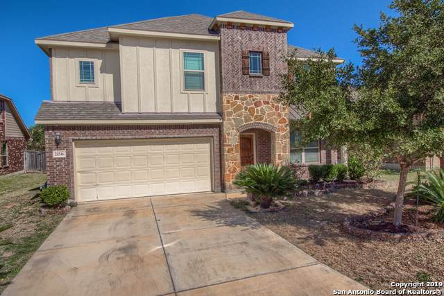 24546 Glass Canyon, San Antonio, TX 78260 (#1420197) :: The Perry Henderson Group at Berkshire Hathaway Texas Realty