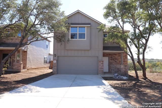 9827 Rousseau, San Antonio, TX 78245 (MLS #1420214) :: Alexis Weigand Real Estate Group