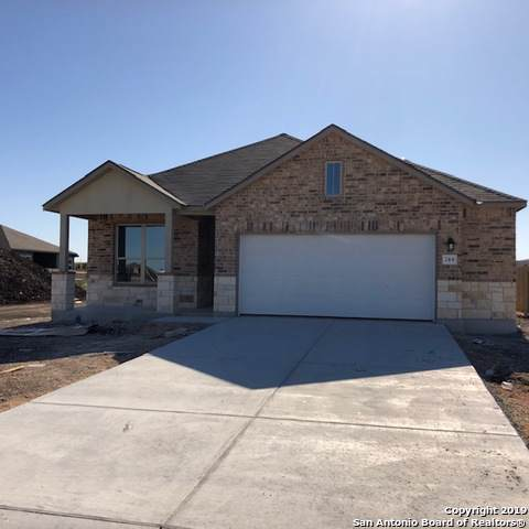 744 Willowbrook, New Braunfels, TX 78130 (#1420229) :: The Perry Henderson Group at Berkshire Hathaway Texas Realty