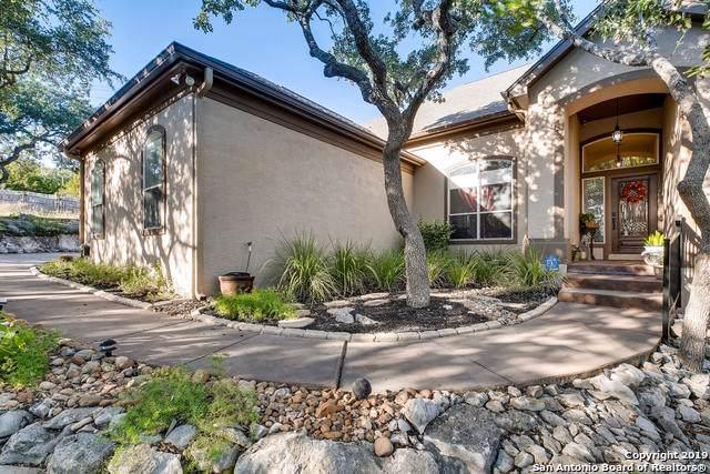 23026 Mangrove Dr, San Antonio, TX 78260 (MLS #1420230) :: Alexis Weigand Real Estate Group