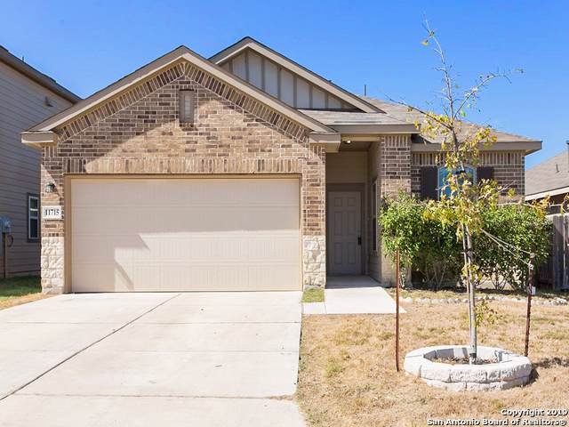 11715 Pelican Pass, San Antonio, TX 78221 (#1420279) :: The Perry Henderson Group at Berkshire Hathaway Texas Realty