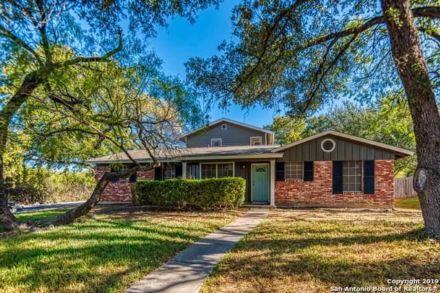 5531 Keystone, San Antonio, TX 78229 (#1420285) :: The Perry Henderson Group at Berkshire Hathaway Texas Realty