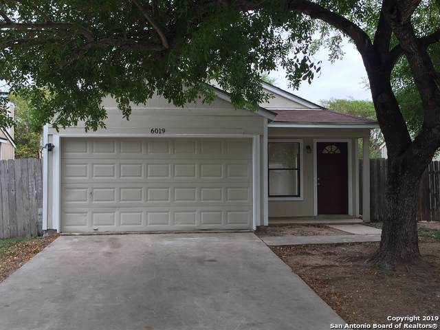 6019 Sunrise View Dr, San Antonio, TX 78244 (#1420287) :: The Perry Henderson Group at Berkshire Hathaway Texas Realty