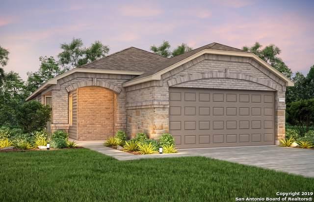 12090 Canyon Rock Lane, San Antonio, TX 78254 (#1420295) :: The Perry Henderson Group at Berkshire Hathaway Texas Realty