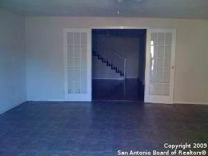 347 Zabra Dr, San Antonio, TX 78227 (MLS #1420296) :: The Gradiz Group