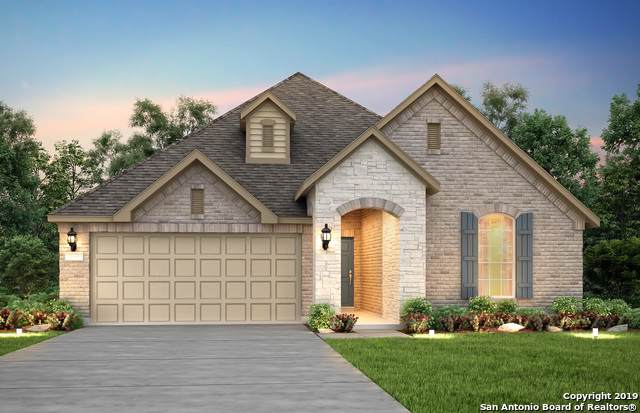 7444 Cimarron Lake, Boerne, TX 78015 (#1420301) :: The Perry Henderson Group at Berkshire Hathaway Texas Realty