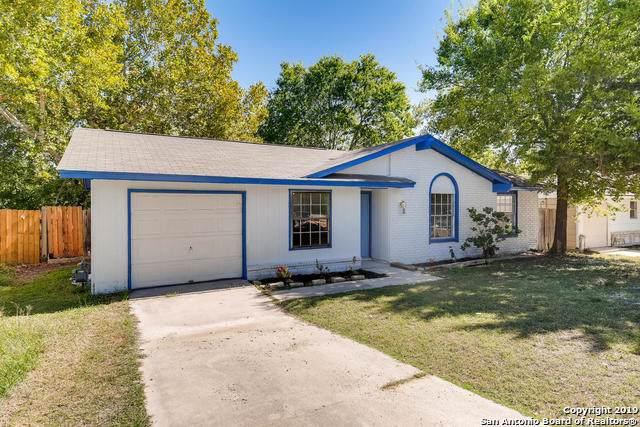 2002 Hickory Hill Dr, Kirby, TX 78219 (MLS #1420312) :: The Gradiz Group