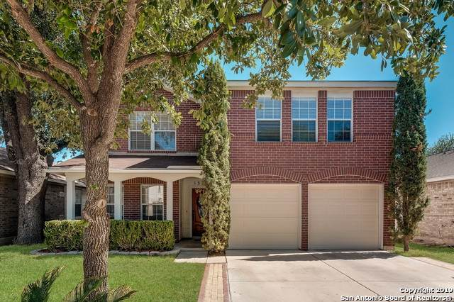 13222 Regency Forest, San Antonio, TX 78249 (MLS #1420340) :: Alexis Weigand Real Estate Group