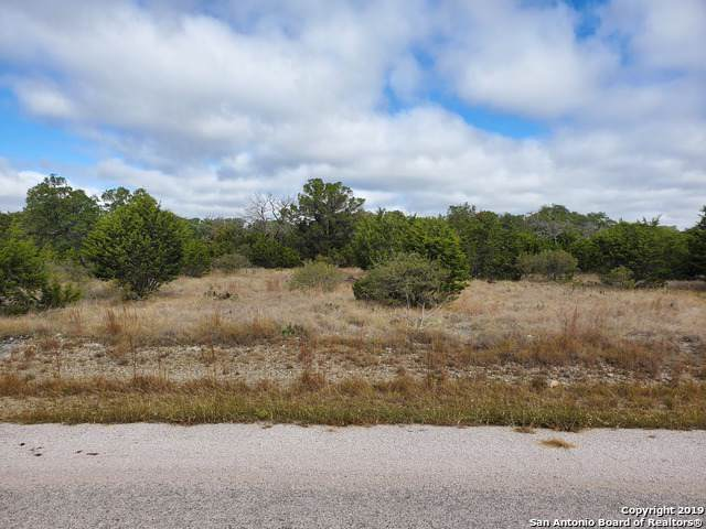 120 W Alex Jordan, Blanco, TX 78606 (MLS #1420358) :: Tom White Group