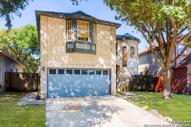 11315 Enclave Circle, San Antonio, TX 78213 (#1420366) :: The Perry Henderson Group at Berkshire Hathaway Texas Realty