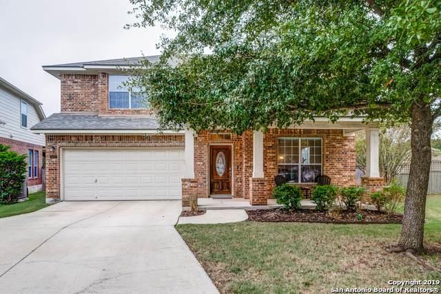 24327 Flint Creek, San Antonio, TX 78255 (#1420374) :: The Perry Henderson Group at Berkshire Hathaway Texas Realty