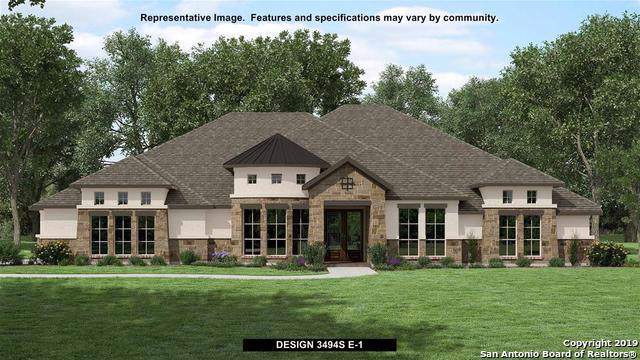 1984 Ristrello, New Braunfels, TX 78132 (#1420382) :: The Perry Henderson Group at Berkshire Hathaway Texas Realty