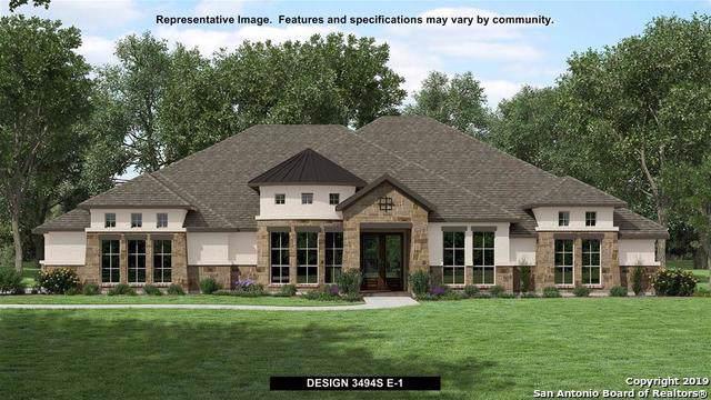 1984 Ristrello, New Braunfels, TX 78132 (MLS #1420382) :: BHGRE HomeCity