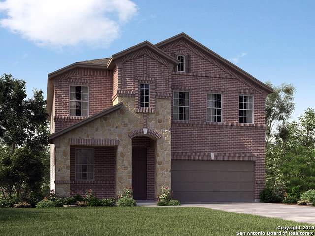 12910 Maridell Park, San Antonio, TX 78253 (#1420392) :: The Perry Henderson Group at Berkshire Hathaway Texas Realty