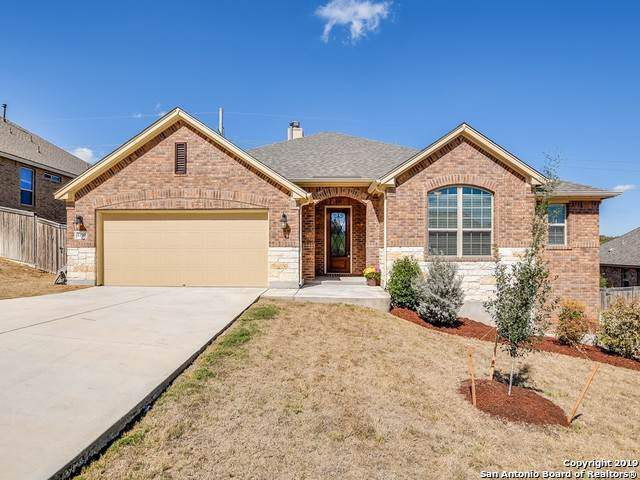 1270 Hidden Cave Dr, New Braunfels, TX 78132 (#1420416) :: The Perry Henderson Group at Berkshire Hathaway Texas Realty