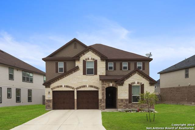 7923 Peaceful Glade, San Antonio, TX 78254 (#1420431) :: The Perry Henderson Group at Berkshire Hathaway Texas Realty