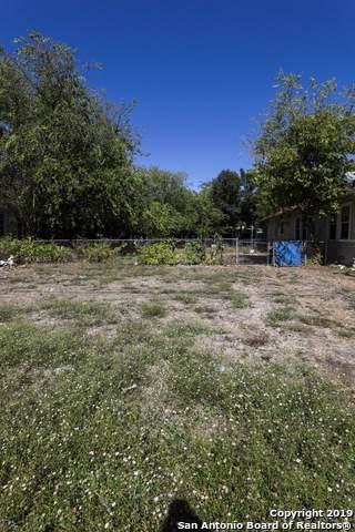 1019 Sacramento, San Antonio, TX 78201 (MLS #1420442) :: The Gradiz Group