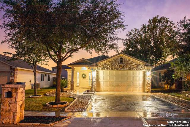 2436 Kolton, New Braunfels, TX 78130 (MLS #1420478) :: Alexis Weigand Real Estate Group