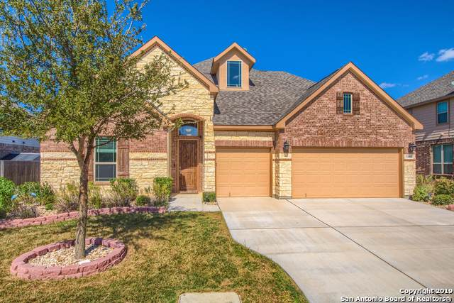 11633 Cypress Barn, Schertz, TX 78154 (MLS #1420488) :: Alexis Weigand Real Estate Group