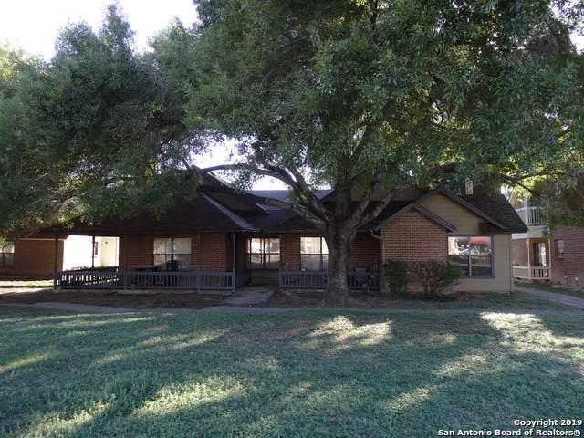 4107 Cape Cod, San Antonio, TX 78218 (MLS #1420500) :: Alexis Weigand Real Estate Group