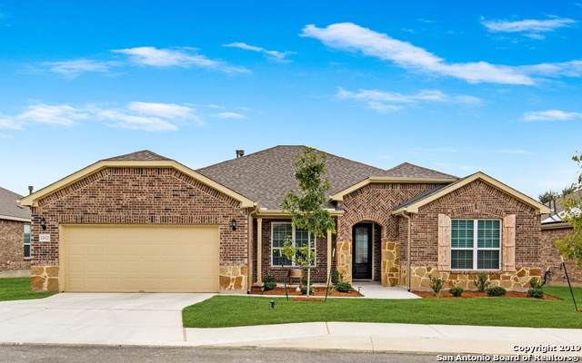 12620 Horseshoe Bay, San Antonio, TX 78253 (#1420514) :: The Perry Henderson Group at Berkshire Hathaway Texas Realty