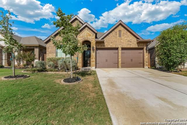 8824 Pinto Canyon, San Antonio, TX 78254 (MLS #1420548) :: Tom White Group