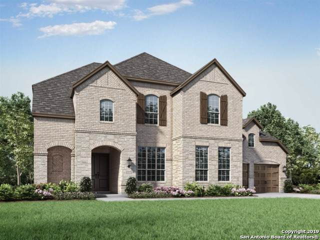 6940 Hallie Loop, Schertz, TX 78154 (MLS #1420622) :: Alexis Weigand Real Estate Group