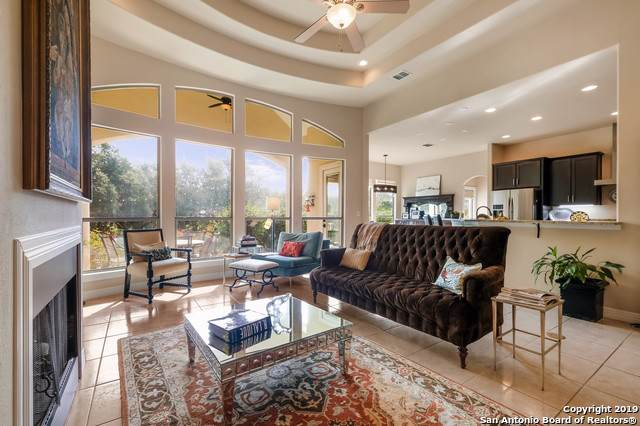 1938 Alpine Mist, San Antonio, TX 78258 (#1420631) :: The Perry Henderson Group at Berkshire Hathaway Texas Realty