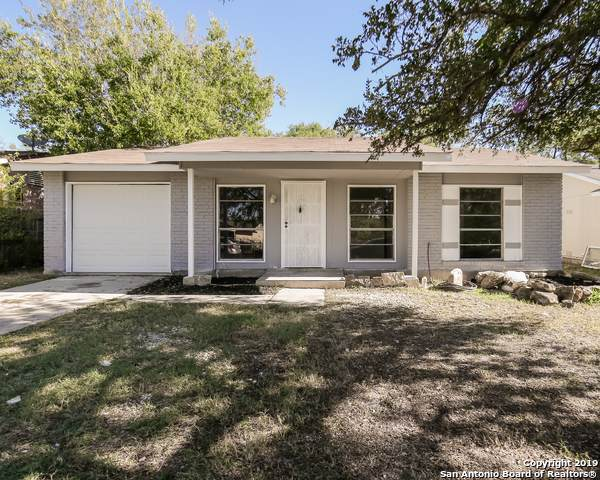 5307 Diamond Cove, San Antonio, TX 78242 (#1420651) :: The Perry Henderson Group at Berkshire Hathaway Texas Realty