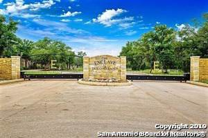 31418 Stephanie Way, Fair Oaks Ranch, TX 78015 (MLS #1420659) :: Alexis Weigand Real Estate Group