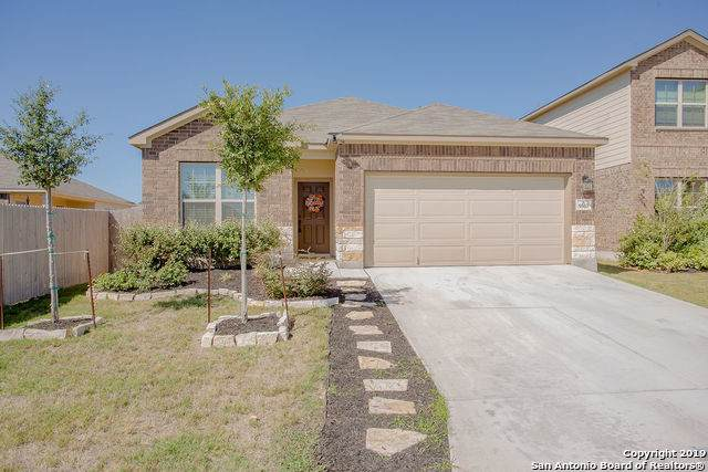 9503 Bricewood Oak, San Antonio, TX 78254 (#1420665) :: The Perry Henderson Group at Berkshire Hathaway Texas Realty