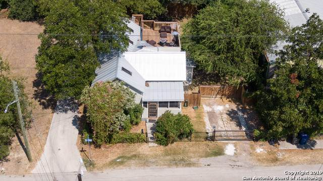 415 Sherman, San Antonio, TX 78202 (MLS #1420674) :: Tom White Group