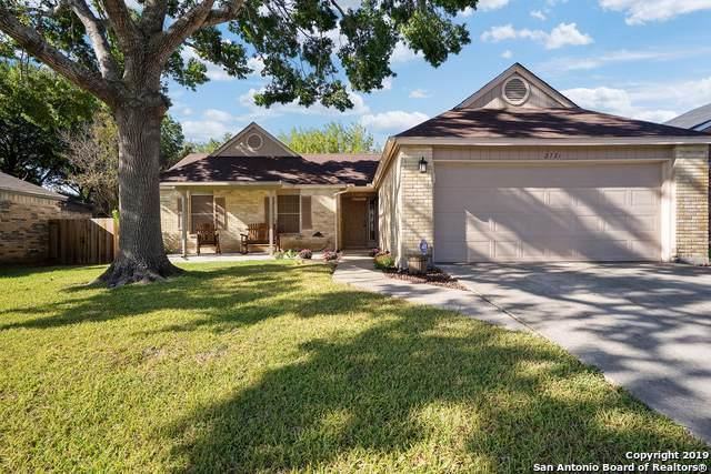 2721 Cedar Ln, Schertz, TX 78154 (#1420695) :: The Perry Henderson Group at Berkshire Hathaway Texas Realty