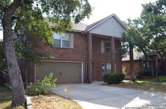 22210 Pelican Edge, San Antonio, TX 78258 (#1420699) :: The Perry Henderson Group at Berkshire Hathaway Texas Realty