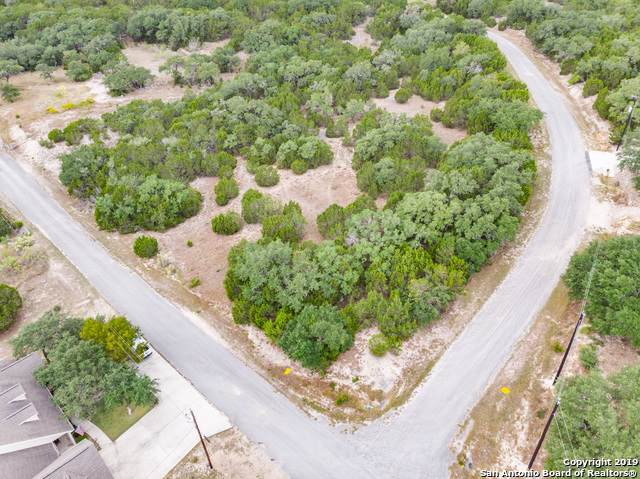 0 Honeycomb Ridge, Fischer, TX 78623 (#1420700) :: The Perry Henderson Group at Berkshire Hathaway Texas Realty