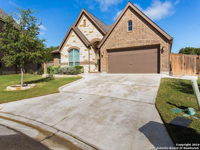 624 Sydney St, New Braunfels, TX 78132 (MLS #1420722) :: Glover Homes & Land Group