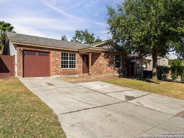 6015 Pleasant Mdw, San Antonio, TX 78222 (#1420724) :: The Perry Henderson Group at Berkshire Hathaway Texas Realty